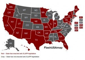 antislapplaws.bystate.
